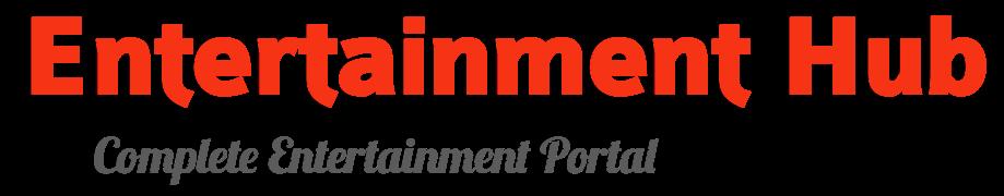 Entertainment Hub